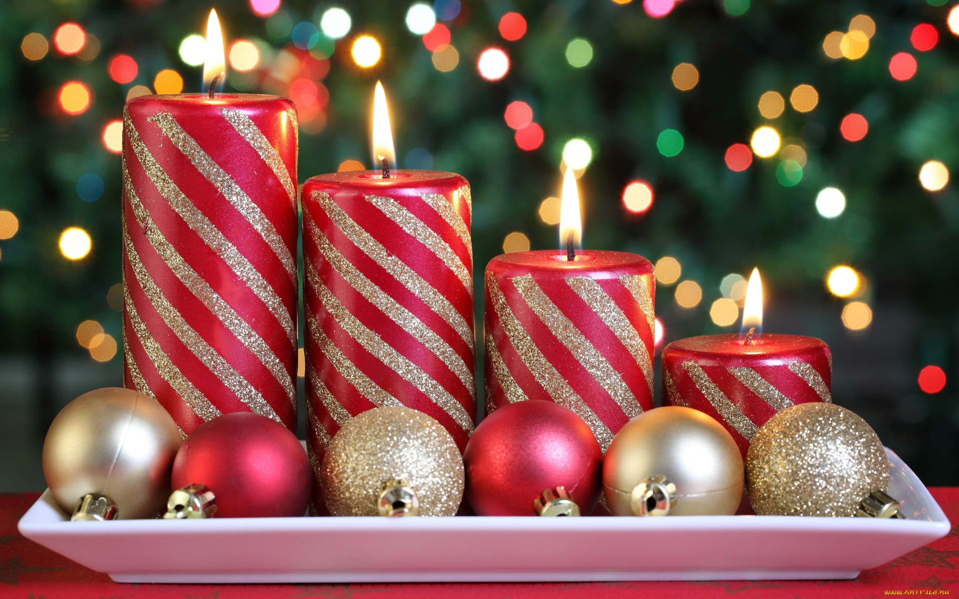 Картинки праздника новогоднего